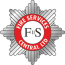 Fire Services Central Ltd Logo